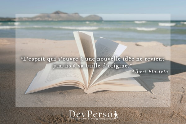 Développement personnel : les meilleurs livres de Dev-Perso
