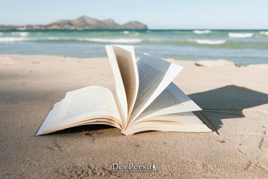 Les meilleurs livres de développement personnel